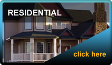 Residential Denver Locksmith